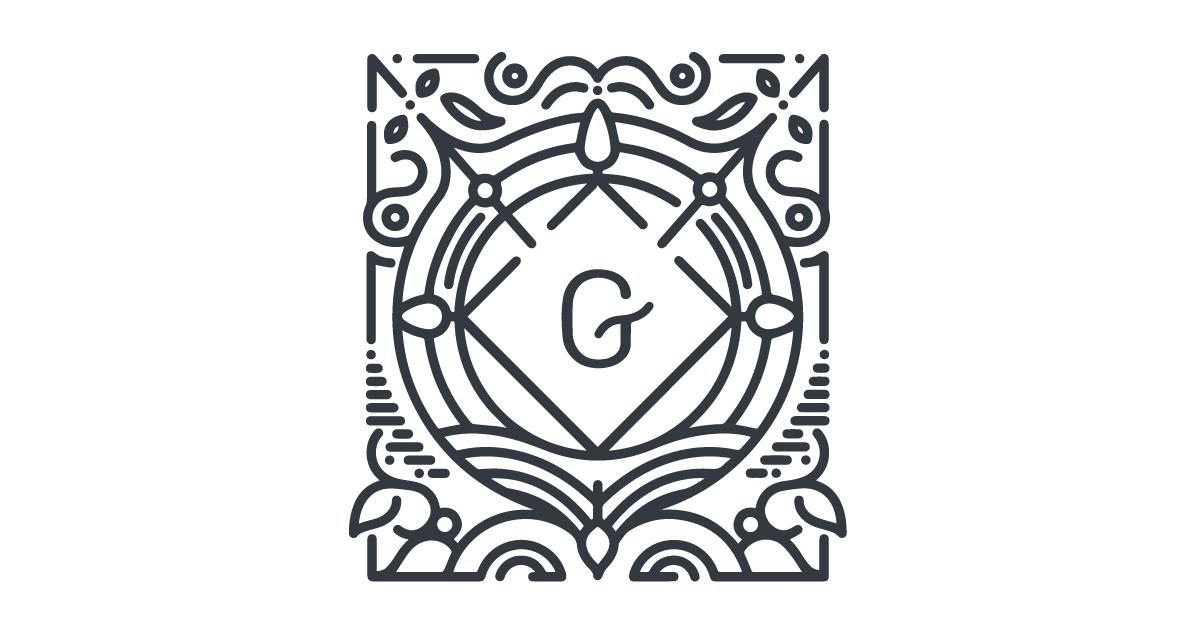 WP Gutenberg editor