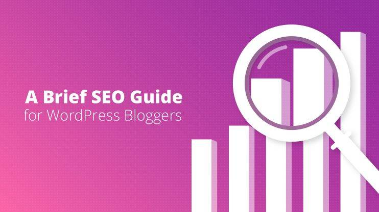 seo guide for wordpress bloggers