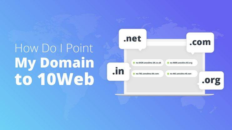 dow-do-i-point-domain-dns-10web-hosting