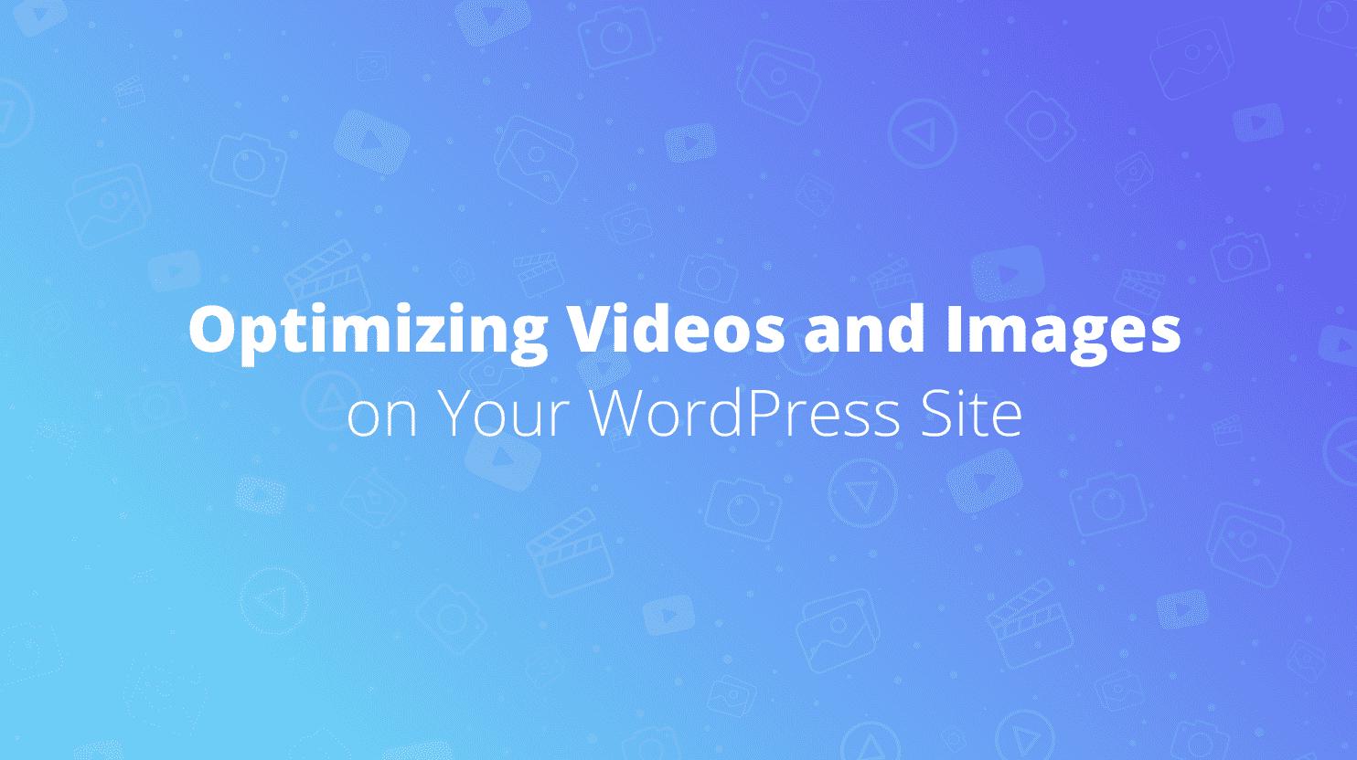 optimize-video-image-wordpress-banner