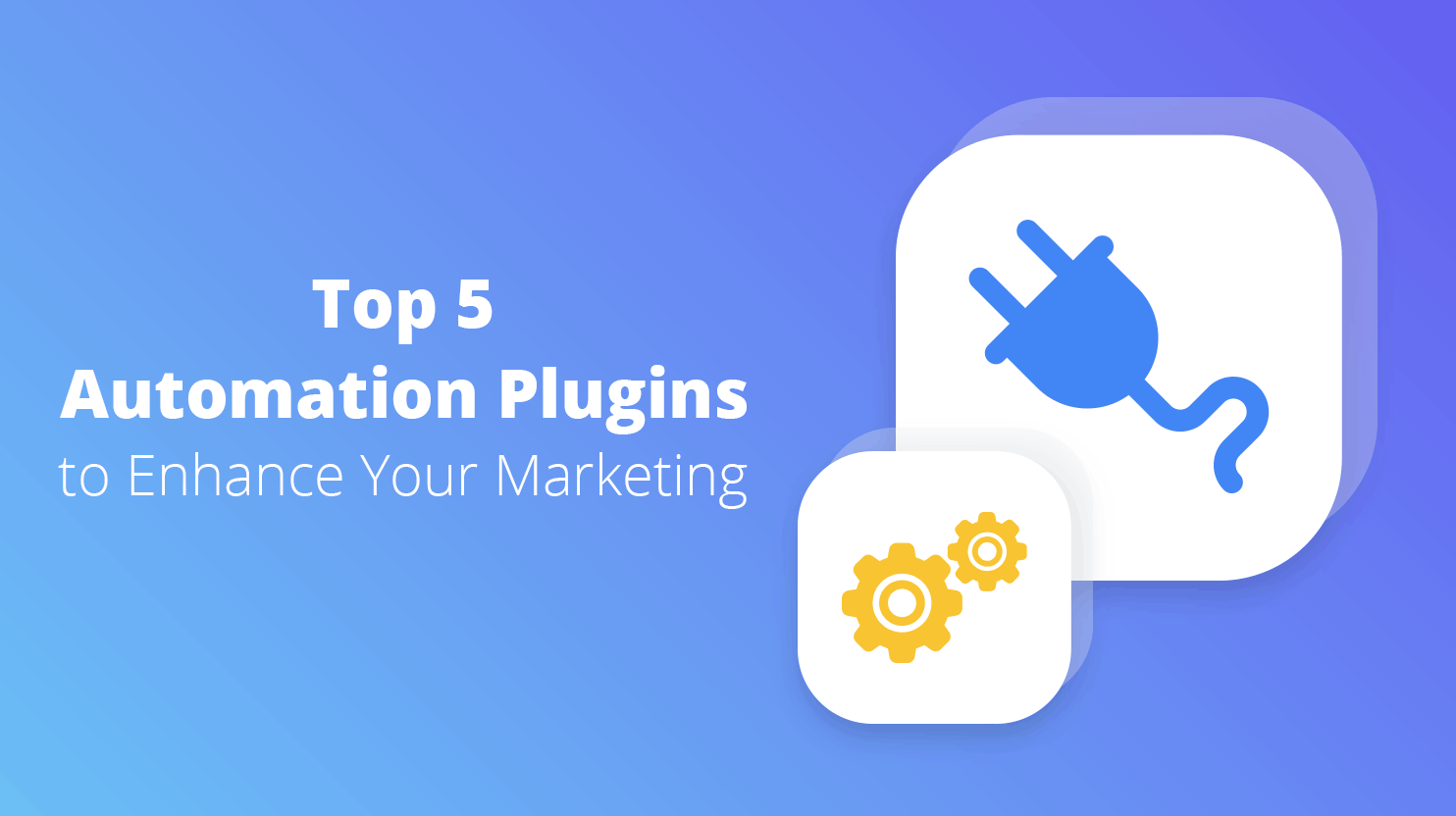 automation-plugins-banner
