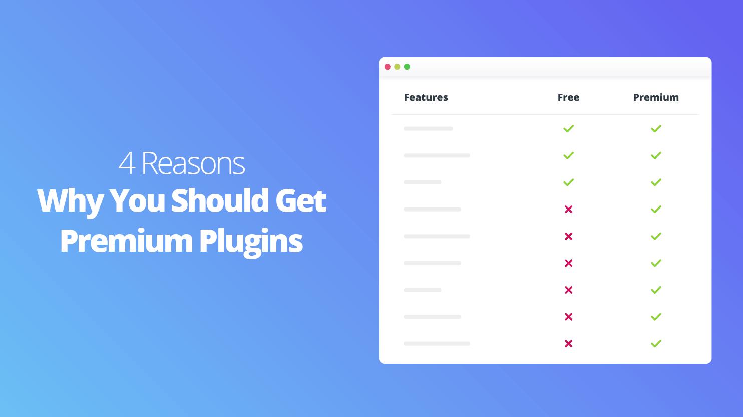 premium-plugins-banner