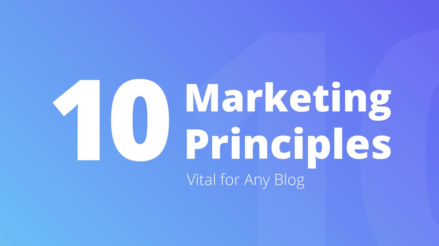 blog-marketing-tips
