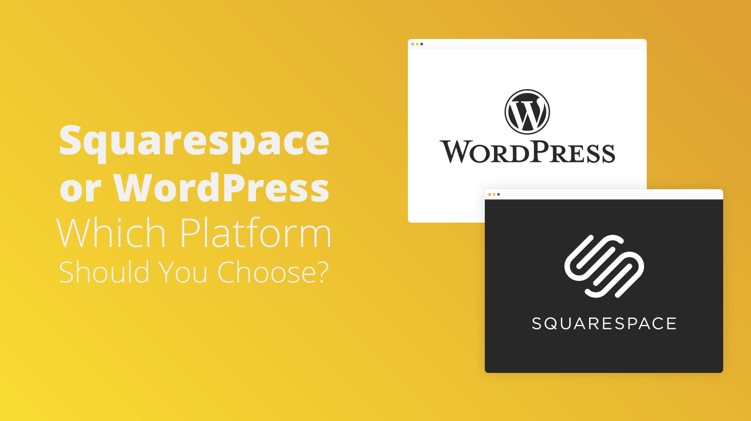 Squarespace-vs-WordPress-Banner