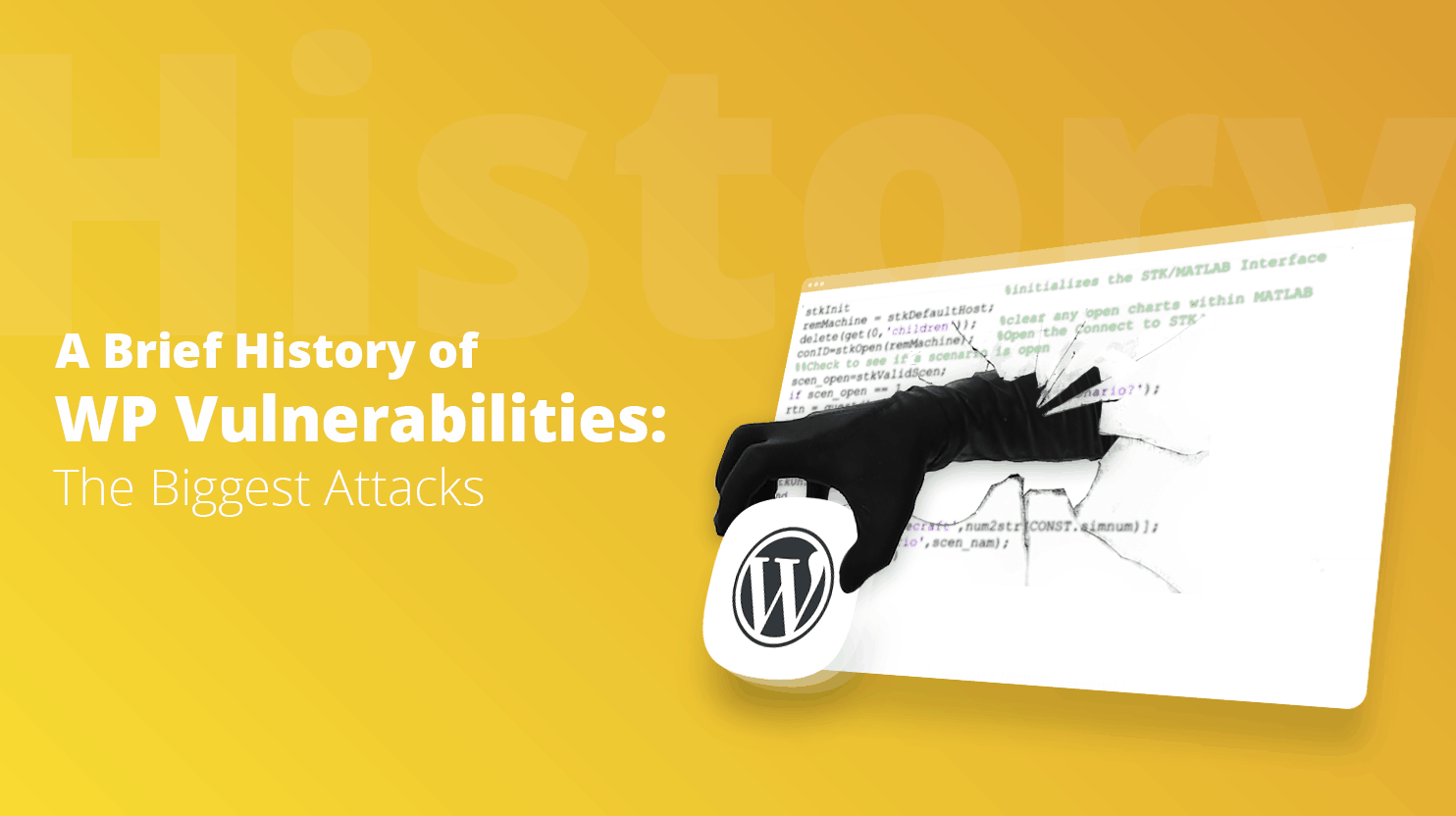 A Brief History of WP Vulnerabilities_ the Biggest Attacks 2