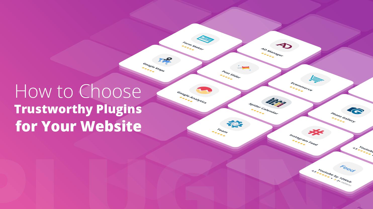plugins-banner-trustworthy-10web