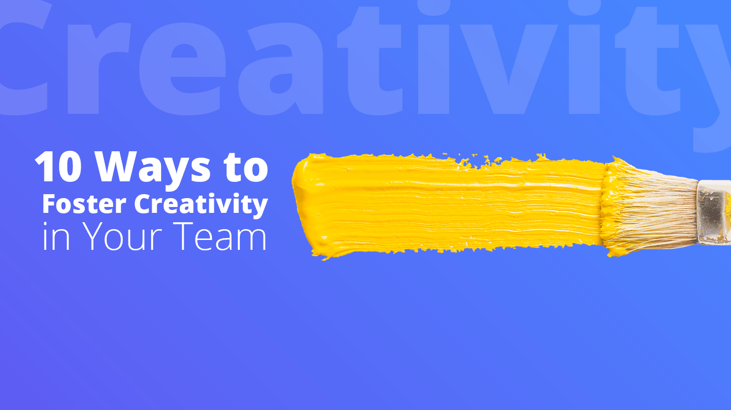ways-to-make-your-team-more-creative