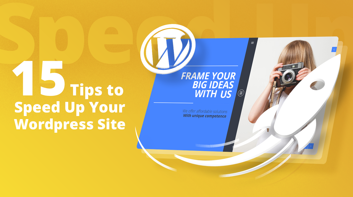 15-Tips-to-Speed-up-Your-Wordpress-Site