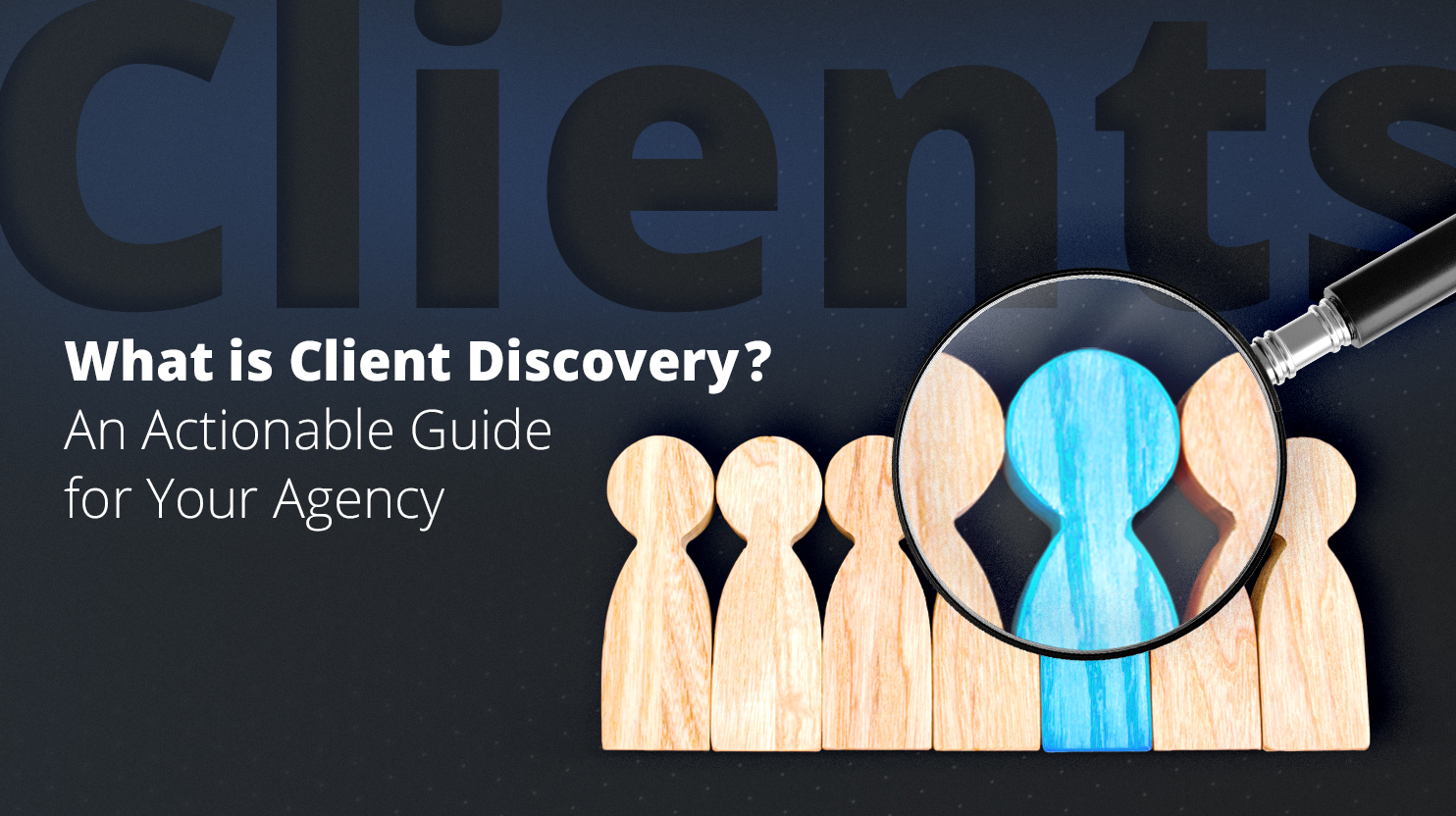 What is Client Discovery? An Actionable Guide for your Agency | 10Web